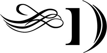 Public Image Design Logo Design