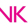 Pink Inc graphic