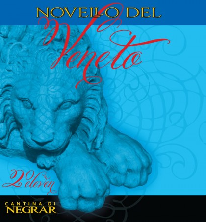 Novello del Veneto 2011 image