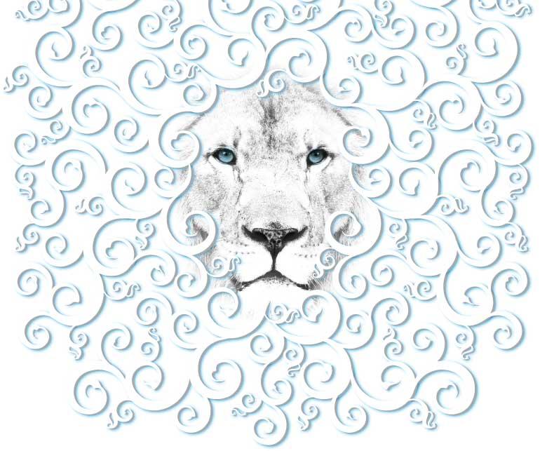 Novello-09-lion