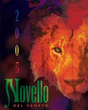 Novello-del-Veneto-05 Label