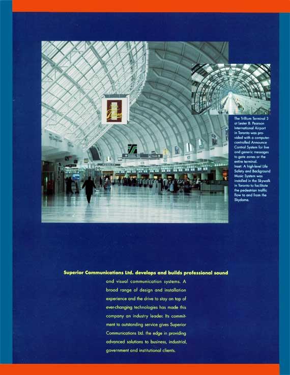 Superior Brochure 1
