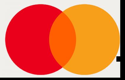 New Mastercard Logo 2019